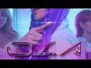 英雄聯盟K/DA-POP/STARS Cover 蕭小M feat.小A辣 王泳蓁 Aries 惡搞版O/LA