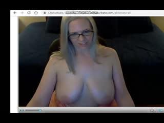 abbinaturel 2019-03-26 03-30-32-575 ass butt boobs pussy tits mature naked body show
