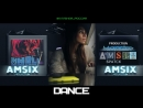 EDM Dance by Amsix Official Music Video Сексуальная, Приват Ню, Private Модель, Nude 18