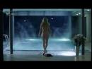 Биргит Кон Birgit Kohn голая в фильме Волчий корм Wolfsfährte 2010 Урс Эггер HD 720p