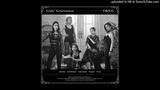 Girls' Generation-Oh!GG (