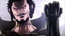 One Piece Kings「AMV」Luffy Vs Kaido Its My Life