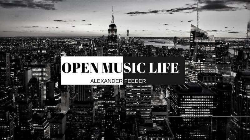 NEXT MUSIC | СLUB | DANCE TRAFIC Vol.3 [Prod.Open music life]