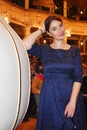 Светлана Арчи фото #40