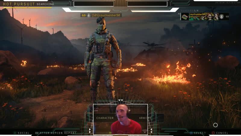 Black Out Hot Persuit Is Back SBD Gaming Live Any Challangers 1v1 1v2 1v3 1v4 Clan Vs Clan
