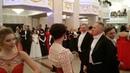 новогодний бал в театре оперы и балета 2019 ттт