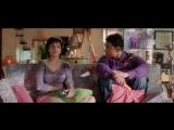 P.K ___ film dlya lyudey s