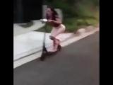 Самокат | BMX