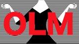OLM - Королева клерков (Music Video)