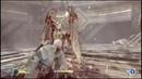 God of War - Вальгалла