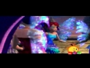 [Kushi TV] Winx Club Season 5, Episode 24 - Saving Paradise Bay (Telugu/తెలుగు)
