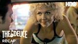 Season 1 Recap The Deuce HBO