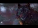 V-s.mobiПесня Черный волк и Белая рысь ЛУЧШИЕ ПЕСНИ РУССКОГО ШАНСОНА шансон клипы для души лучшее