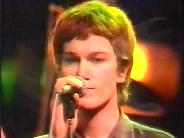 Ultravox - OGWT (Remastered audio) See comments for updated version