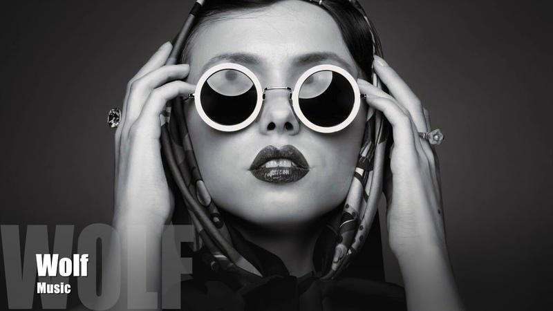 Natasha Baccardi - Shed My Skin (Frankie Remix)