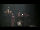 Спектакль играем Шиллера поклоны
