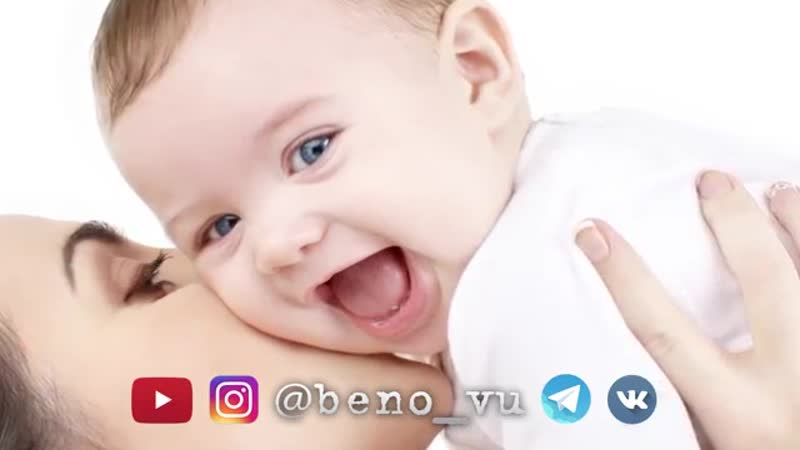_beno_vu - Мама(360P).mp4