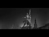 «Девчата» — советский комедийный художественный фильм