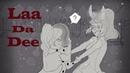 Laa Da Dee Miraculous Ladybug Animatic
