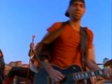 Circus Of Power - Vices (USA/Sleaze Metal/Hard Rock)