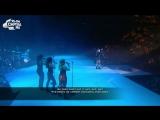 Ellie Goulding - Burn (Гореть) Текст+перевод