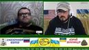 суббота рабочий день «КАЗКОВА ВАТА» Юрій Вінниця