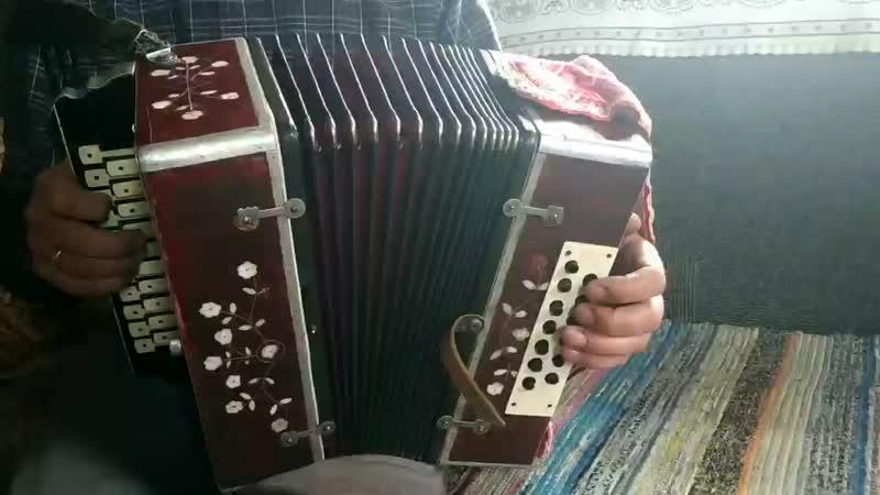 Добавил септаккорд в кирилловскую гармонь
