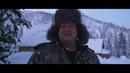 Ride N'Roses S3 Teaser A Transiberian Ski Story