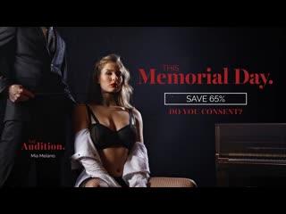 Mia melano [pornmir, порно вк, new porn vk, hd 1080, big tits, hardcore, lingerie, pantyhose]