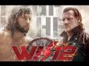 IWGP U.S. Championship – No DQ match Kenny Omega (Champion) vs Chris Jericho