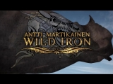 Wild Iron (Western folk metal)