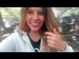 Эмилия Богданович - Live