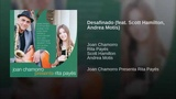 Desafinado (feat. Scott Hamilton, Andrea Motis)