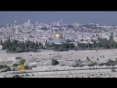 The Lobby P1 Young Friends of Israel – Al Jazeera Investigations