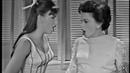 Judy Garland Liza Minnelli Together