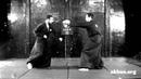 Musan kata, Fudo Ryu Ten no Kata level, Fudo Ryu Dakentaijutsu Ninjutsu AKBAN