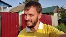 Хуцпа шабесгоев Газпрома выходит за пределы кошерности при поддержке силовиков РФ