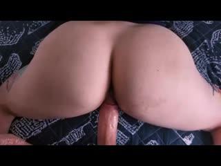 Рыжая соня дала другу себя трахнуть раком, redhead pov doggy ass butt slap hd hub girl sex porn fuck love mature (hot&horny)