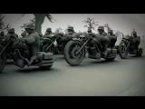 Документальный мульт-фильм _НШИЙ_ _Different_ Победитель _Днпро-снема 2016_