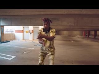 Dax - Slave Master Freestyle (Fat Joe Lean Back Remix)[One Take]