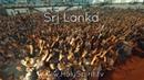 Encountering the power of Jesus in Sri Lanka!!