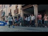 Messi_v_reklame_Pepsi_(MosCatalogue.net).mp4