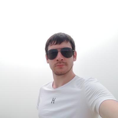 Алексей Марко