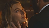Lucifer &amp Chloe II Wicked game S4