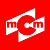 """Радио """"МСМ"""""""