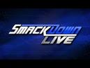 Smack Down Live 16.09.2018  WWE 2K LINGOS
