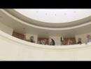 Песня ..долго будет Карелия сниться..на прощание на балконе гостиницы