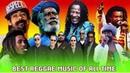 Top 50 Best Reggae Song - Bob Marley, Lucky Dube, UB40 ,Burning Spear, Alpha Blondy
