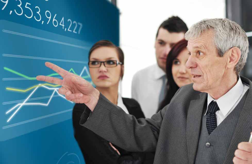 Сама страховая компания обычно выпускает акции в форме простых акций.