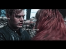 Jace Clary - You Me and Gravity. 2х20